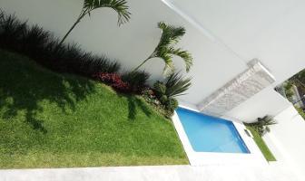 Foto de departamento en venta en acapantzingo 0, san miguel acapantzingo, cuernavaca, morelos, 12125788 No. 01