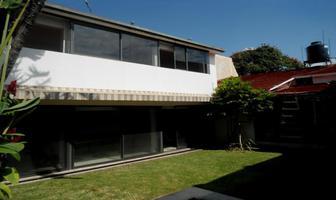 Foto de casa en venta en acapantzingo 0, san miguel acapantzingo, cuernavaca, morelos, 18592123 No. 01