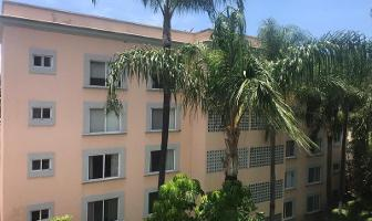Foto de departamento en venta en acapantzingo 13, acapatzingo, cuernavaca, morelos, 0 No. 01