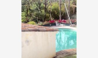 Foto de casa en renta en acapantzingo , san miguel acapantzingo, cuernavaca, morelos, 4271078 No. 01