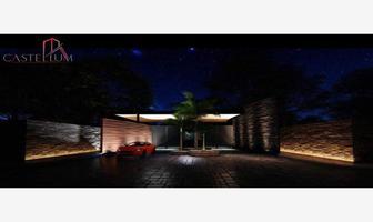 Foto de terreno habitacional en venta en acapatzingo 100, san miguel acapantzingo, cuernavaca, morelos, 0 No. 01