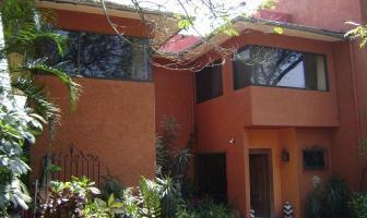 Foto de casa en venta en ..... , acapatzingo, cuernavaca, morelos, 11890953 No. 01