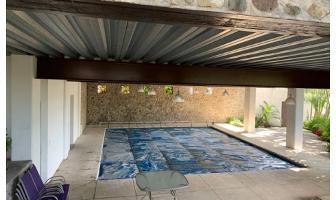 Foto de casa en venta en  , acapatzingo, cuernavaca, morelos, 12325707 No. 01