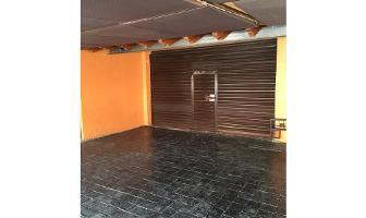 Foto de local en renta en  , acapatzingo, cuernavaca, morelos, 12765058 No. 01