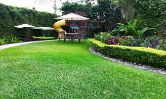 Foto de casa en venta en  , acapatzingo, cuernavaca, morelos, 18367852 No. 01