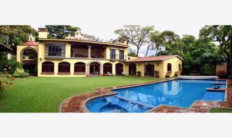 Foto de casa en venta en acapatzingo ., san miguel acapantzingo, cuernavaca, morelos, 12125694 No. 01