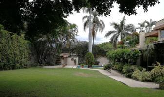 Foto de casa en venta en acapatzingo ., san miguel acapantzingo, cuernavaca, morelos, 6541252 No. 02
