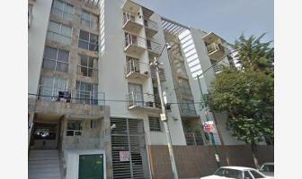 Foto de departamento en venta en acapotzalco la villa 260, pasteros, azcapotzalco, df / cdmx, 0 No. 01