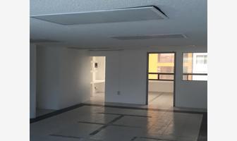Foto de oficina en renta en acapulco 26, roma norte, cuauhtémoc, df / cdmx, 0 No. 01