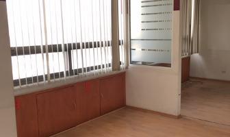 Foto de oficina en renta en acapulco 36, roma norte, cuauhtémoc, distrito federal, 4573844 No. 01