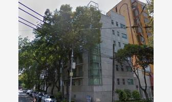 Foto de departamento en venta en acapulco 37, roma norte, cuauhtémoc, df / cdmx, 0 No. 01