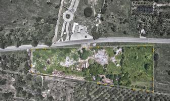 Foto de terreno habitacional en venta en acapulco barra vieja 0 , plan de los amates, acapulco de juárez, guerrero, 6445305 No. 01