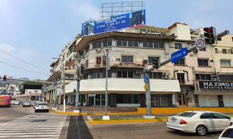 Foto de local en renta en acapulco de juarez centro 35, acapulco de juárez centro, acapulco de juárez, guerrero, 18612785 No. 01