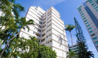 Foto de departamento en venta en  , acapulco de juárez centro, acapulco de juárez, guerrero, 10990354 No. 01