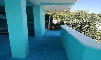Foto de casa en venta en  , acapulco de juárez centro, acapulco de juárez, guerrero, 11287154 No. 01