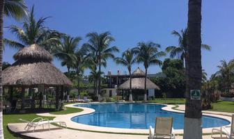 Foto de casa en renta en  , acapulco de juárez centro, acapulco de juárez, guerrero, 11288201 No. 01