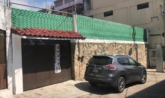 Foto de casa en renta en  , acapulco de juárez centro, acapulco de juárez, guerrero, 11288213 No. 01