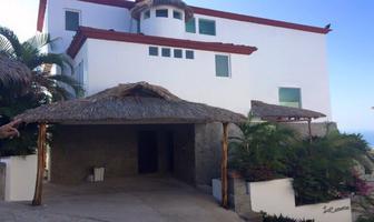 Foto de casa en renta en  , acapulco de juárez centro, acapulco de juárez, guerrero, 11297502 No. 01