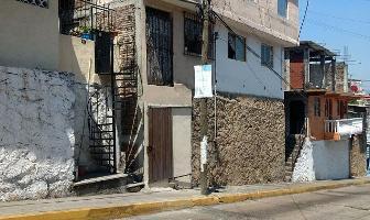 Foto de casa en venta en  , acapulco de juárez centro, acapulco de juárez, guerrero, 11298974 No. 01