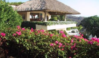 Foto de casa en venta en  , acapulco de juárez centro, acapulco de juárez, guerrero, 11477095 No. 01