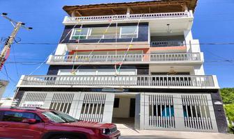Foto de departamento en venta en  , acapulco de juárez centro, acapulco de juárez, guerrero, 20032287 No. 01