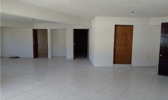 Foto de departamento en venta en  , acapulco de juárez centro, acapulco de juárez, guerrero, 0 No. 01