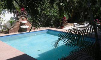 Foto de casa en renta en  , acapulco de juárez centro, acapulco de juárez, guerrero, 7166892 No. 01