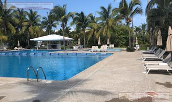 Foto de departamento en venta en  , acapulco de juárez centro, acapulco de juárez, guerrero, 7505626 No. 01