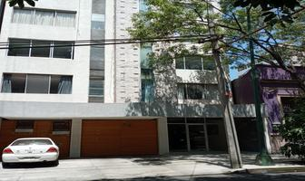 Foto de departamento en venta en acapulco , roma norte, cuauhtémoc, df / cdmx, 0 No. 01