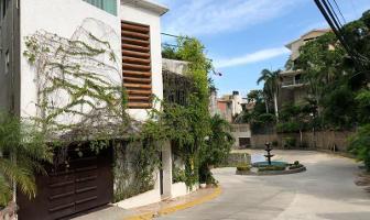 Foto de casa en venta en  , acapulco de juárez centro, acapulco de juárez, guerrero, 9500705 No. 01