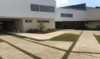 Foto de casa en venta en acasulco 29, romero de terreros, coyoacán, df / cdmx, 0 No. 01