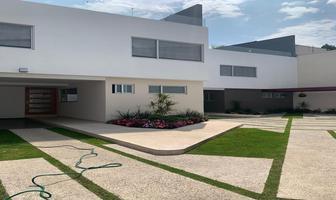 Foto de casa en venta en acasulco , romero de terreros, coyoacán, df / cdmx, 19366665 No. 01
