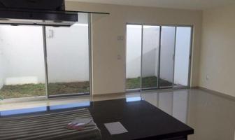Foto de casa en renta en acatlan de juarez 10, san agustin, tlajomulco de zúñiga, jalisco, 0 No. 01