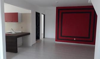 Foto de casa en venta en acatlipa 7, acatlipa centro, temixco, morelos, 6234690 No. 04