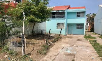 Foto de casa en venta en acayucan , la tampiquera, boca del río, veracruz de ignacio de la llave, 10904468 No. 01