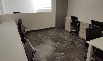 Foto de oficina en renta en San Andrés Atoto, Naucalpan de Juárez, México, 16437559,  no 01