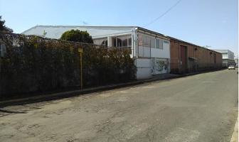 Foto de nave industrial en venta en acceso 00, santiago, querétaro, querétaro, 3535590 No. 01