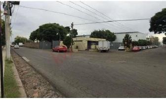 Foto de nave industrial en venta en acceso ii , santiago, querétaro, querétaro, 5940452 No. 01