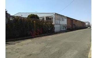 Foto de nave industrial en venta en acceso ii , santiago, querétaro, querétaro, 5941554 No. 01