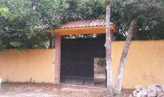Foto de casa en venta en acceso principal lote 15 , berriozabal centro, berriozábal, chiapas, 4035096 No. 02