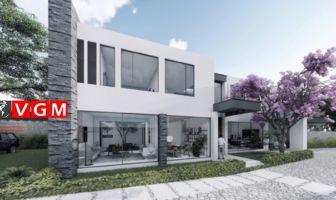 Foto de casa en condominio en venta en Del Carmen, Coyoacán, DF / CDMX, 11154326,  no 01