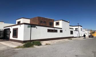 Foto de casa en venta en acequia , hacienda san rafael, saltillo, coahuila de zaragoza, 19072297 No. 01