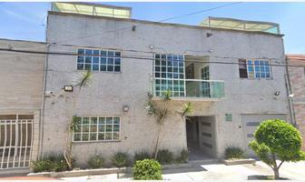 Foto de casa en venta en acerina 0, estrella, gustavo a. madero, df / cdmx, 0 No. 01