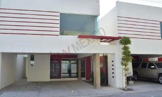 Foto de casa en venta en acopinalco , la herradura, pachuca de soto, hidalgo, 12192049 No. 01