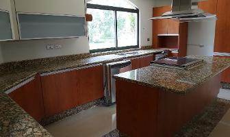 Foto de casa en venta en  , actipac, san andrés cholula, puebla, 5752989 No. 01