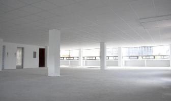 Foto de oficina en renta en  , actipan, benito juárez, df / cdmx, 11984195 No. 01