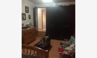 Foto de casa en venta en acueducto 1, vista del valle sección electricistas, naucalpan de juárez, méxico, 11436692 No. 01