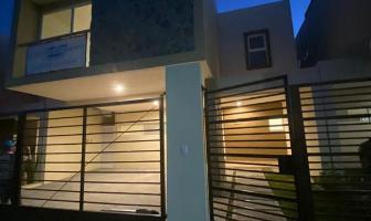 Foto de casa en renta en acueducto 57, residencial el refugio, querétaro, querétaro, 0 No. 01