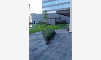 Foto de departamento en renta en acueducto 6075, puerta de hierro, zapopan, jalisco, 5413446 No. 01