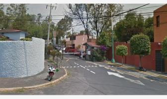 Foto de casa en venta en acueducto de querétaro 0, vista del valle sección electricistas, naucalpan de juárez, méxico, 12486780 No. 01